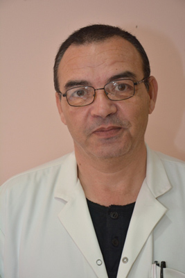 الدكتور-عاطف-شطا