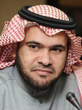 الدكتور عبدالحميد عبدالله الحبيب