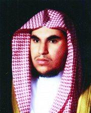 الدكتور عبدالرحمن المخضوب