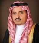 45 قرارًا إداريًّا لمدير جامعة الملك خالد