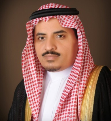 الدكتور-عبدالرحمن-بن حمد-الداود