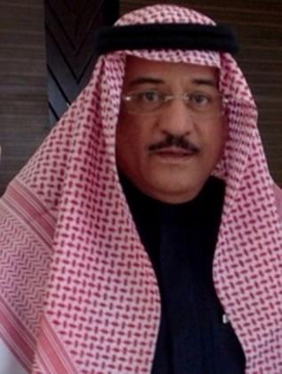 الدكتور عبدالرزاق أبوداوود، المشرف العام على المنتخبات السعودية،