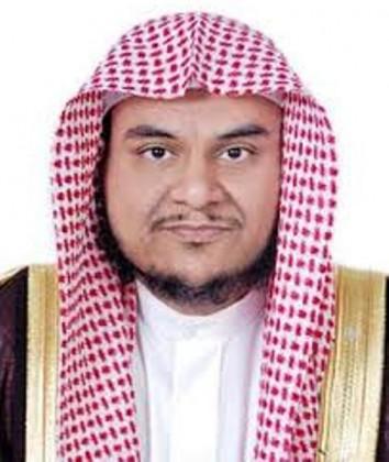 الدكتور عبدالعزيز بن عبدالله الهليل