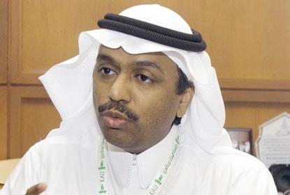 الدكتور عبدالفتاح مشاط1