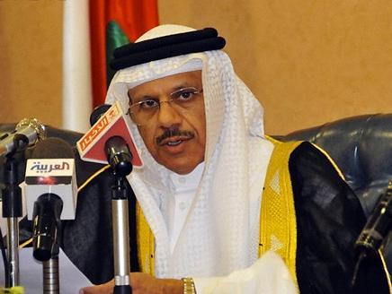 -الدكتور عبداللطيف الزياني