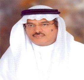الدكتور-عبداللطيف-العوفي