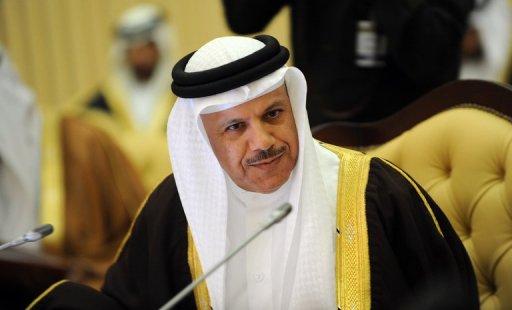 الزياني: السعودية مؤمنة بإحقاق الحق وإرساء العدالة وإنفاذ القانون