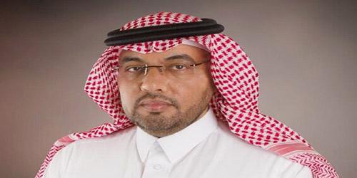 الدكتور عبدالله السحمة