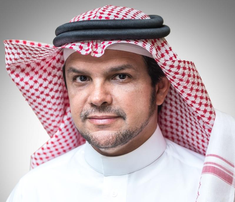 الدكتور عبدالله النملة