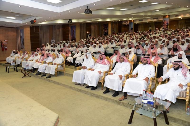 الدكتور عبدالله بن عبدالمحسن التركي (5)