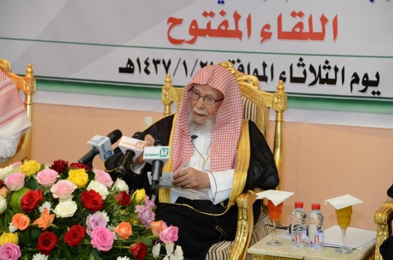 الدكتور عبدالله بن عبدالمحسن التركي (6)