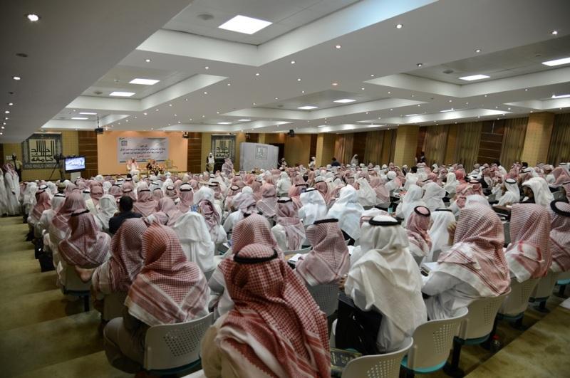 الدكتور عبدالله بن عبدالمحسن التركي (7)