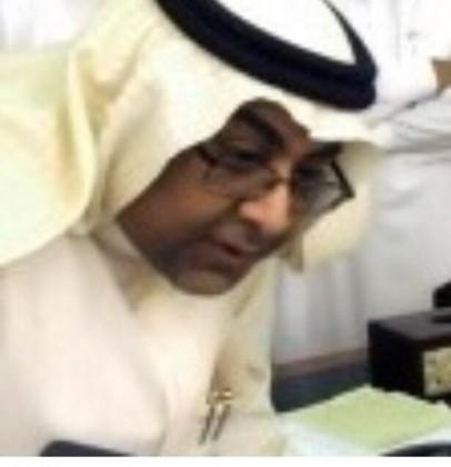 الدكتور عبده بن أحمد دحلان مديرا لإدارة مكافحة الامراض المعدية ونواقل المرض بصحة جازان.