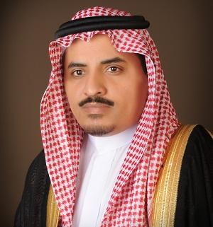 الدكتور- عبد-الرحمن-الداود