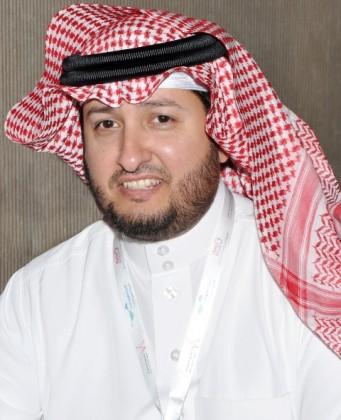 الدكتور عبد الرحمن القويزاني