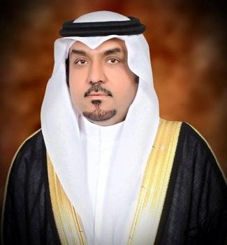 الدكتور عبد العزيز الملحم