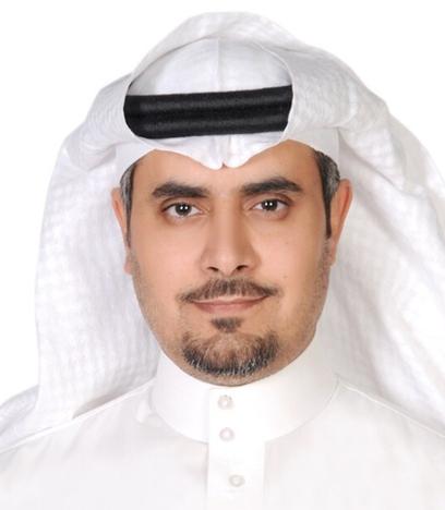 الدكتور عصام1