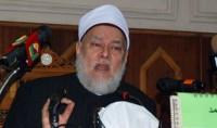 الدكتور على جمعة، مفتى الديار المصرية السابق
