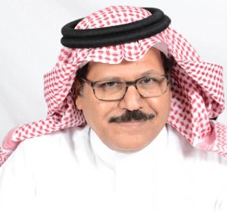 الدكتور-علي-بن شويل-القرني