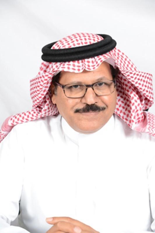 الدكتور علي بن شويل القرني