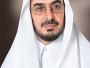 الدكتور عوض بن خزيم آل سرور الأسمري