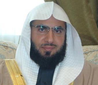 الدكتور فالح بن محمد الصغير