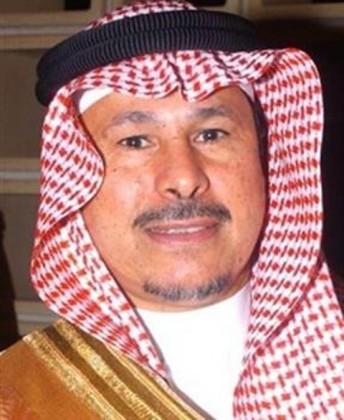 الدكتور فوزان بن عبدالرحمن الفوزان