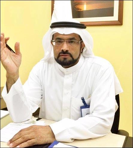 الدكتور-فيصل-الشريف