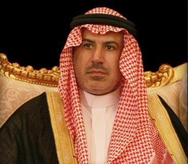 الدكتور-محمد-ابراهيم-الحسن-مدير-جامعة-نجران