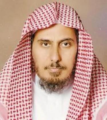 الدكتور-محمد-البراك