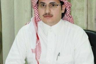الدكتور محمد العاوي