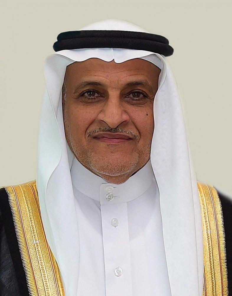 الدكتور-محمد-المشعل