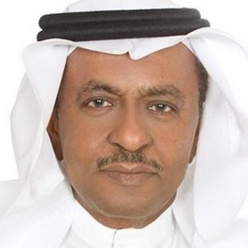 الدكتور-محمد-سالم-الصبان