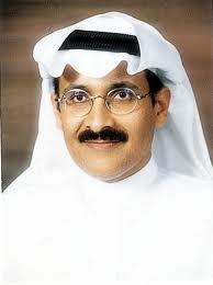 الدكتور محمد ناهض القويز