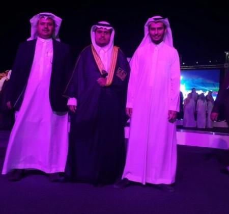 الدكتور-مرعي-أحمد-عبدالله-العبدلي 2
