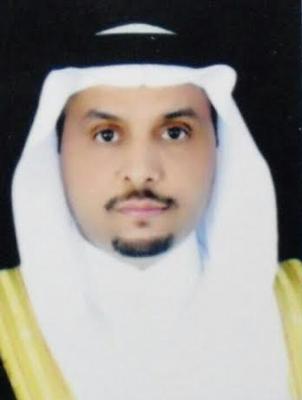 الدكتور مسفر بن أحمد الوادعي