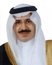 الدكتور-مشعل-بن-عبدالله-بن-عبدالعزيز-بن-مساعد