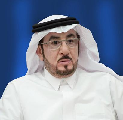 الرياض تستضيف أعمال المنتدى الثاني للتنمية والتشغيل نهاية فبراير