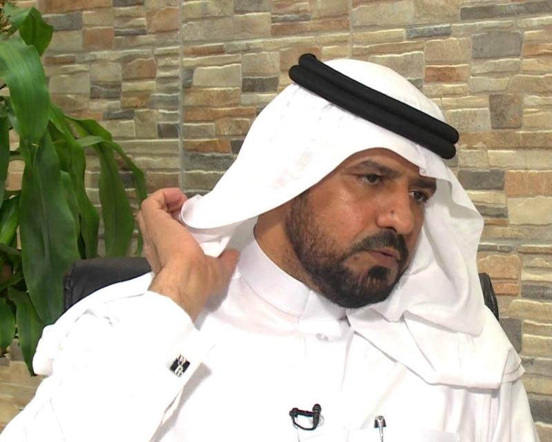 الدكتور منصور بن عبدالعزيز الحجيلي أستاذ المذاهب الفكرية المعاصرة بجامعة طيبة