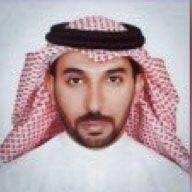 الدكتور مهدي بن علي القرني