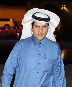 الدكتور ناصر البراق1
