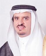 الدكتور ناصر الداود