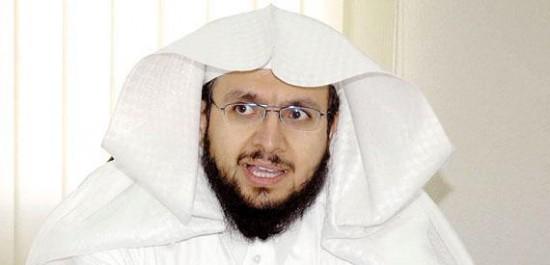 الدكتور هشام الزير