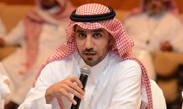 الدكتور هشام الفالح