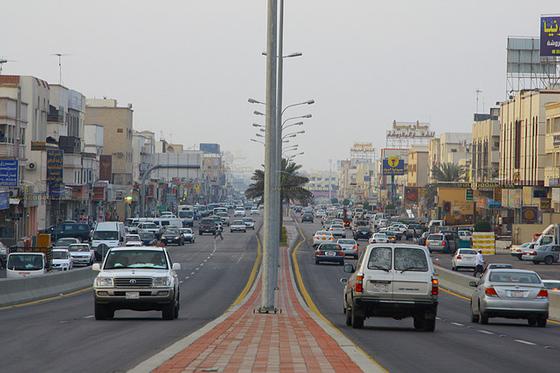 الدمام - الشرقية - الشرقيه - الخبر