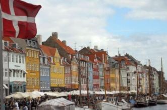 انهيار إلكتروني كبير يضرب عاصمة الدنمارك من دون سبب! - المواطن