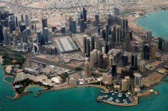 قطر تتعهد برفع علم إسرائيل قريبًا على أرضها! - المواطن