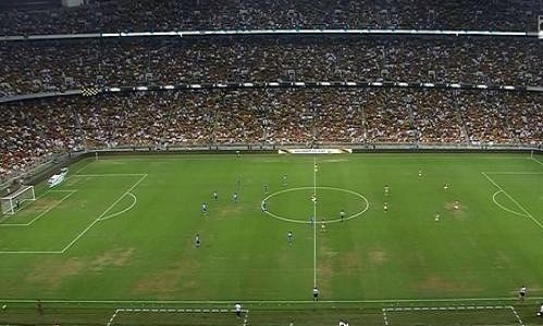 الدوري-السعودي-لكرة-القدم