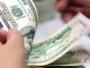 الدولار يتراجع من أعلى مستوى له في أكثر من أسبوعين - المواطن