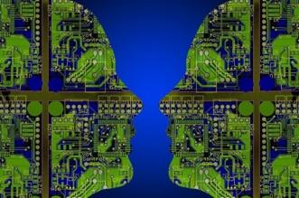 الذكاء الاصطناعي 1